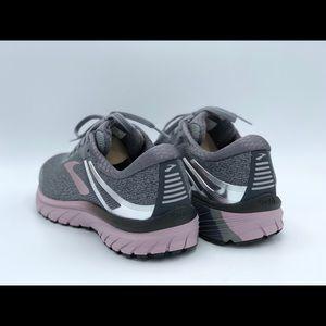 6cfbabebe1d Brooks Shoes - BROOKS Adrenaline GTS 18 Women s Running Shoes